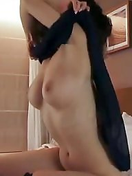 Japanese, Japanese milf, Beauty, Asian wife, Asian milf, Pornstars