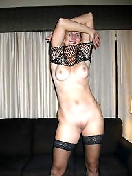 Milf stockings, Milfs, Sexy mature, Mature sexy, Sexy stockings, Milf mature