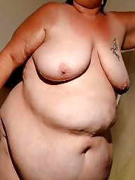 Shower, Bbw shower, Showers