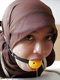 Arab, Face, Arabic, Arabics
