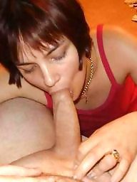 Blowjob, Cock, Blowjobs, Cocks, Amateur blowjobs, Amateur blowjob