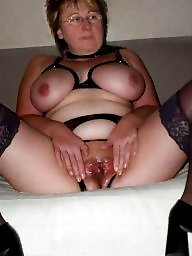 Housewife, German mature, Amateur milf, German milf, Mature hardcore, German amateur