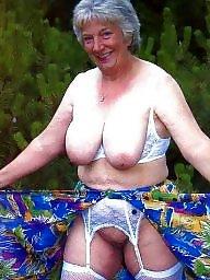 Mature ass, Granny ass, Bbw granny, Granny mature, Mature bbw ass, Granny bbw