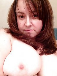 Bbw big tits, Tit fuck, Bbw tits, Bbw fucking, Bbw fuck