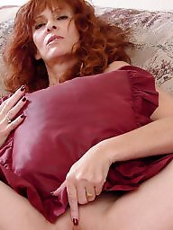 Old lady, Hairy old, Old mature, Mature lady, Hairy matures, Mature ladies