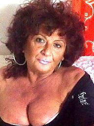 Granny, Hairy granny, Granny boobs, Granny hairy, Hairy mature, Mature hairy