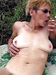 Grannies, Granny boobs, Boobs, Grab, Big granny, Boobs granny