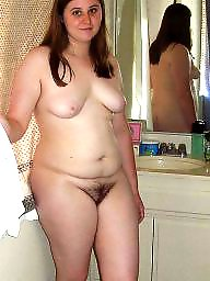 Curvy, Hairy bbw, Bbw hairy, Bbw boobs, Amateur bbw, Curvy bbw
