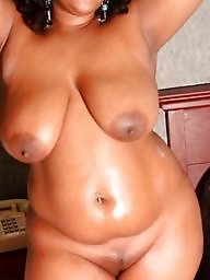 Ebony bbw, Nipples, Areola, Bbw black, Big ebony