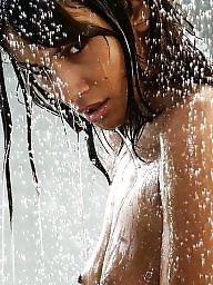 Wet, Wetting