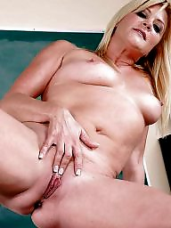 Ladies, Mature ladies, Lady milf