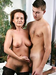 Old granny, Old grannys, Mature old, Old milf, Old grannies, Mature young