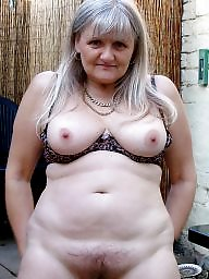Old granny, Amateur granny, Old mature, Granny amateur, Old grannys, Old milf