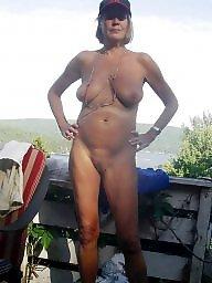 Bbw granny, Grannies, Granny bbw, Bbw mature, Granny boobs, Bbw grannies