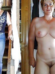 Mature dress, Dress, Dressed, Mature dressed, Amateur matures
