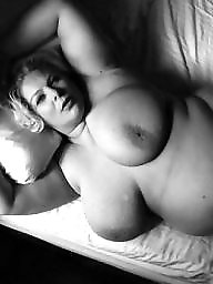 Mature bbw, Matures, Art, Mature black, Black mature