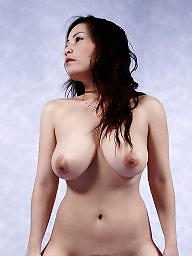 Asian milf, Asian wife, Milf asian, Milf amateur, Asians, Amateur asian