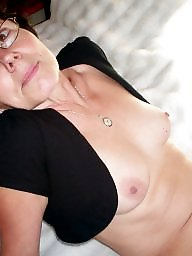 French, Sexy mature, Sexy wife, Mature french, Mature sexy, French mature