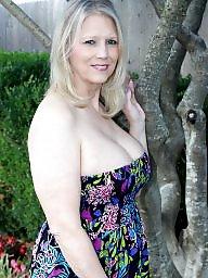 Blonde mature, Blond, Mature blonde, Mature blond, Blond mature