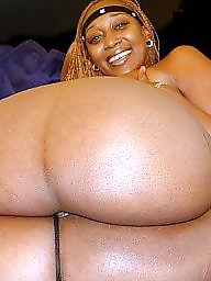 Milf, Black mature, Ebony mature, Mature ebony, Mature black