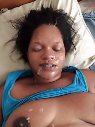 Bbw facial, Whore, Amateur bbw, Amateur facial, Amateur facials