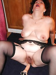 Granny stockings, Horny, Stockings mature, Granny stocking, Granny mature, Mature grannies