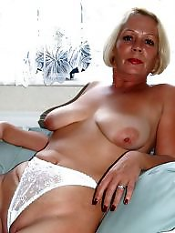 Hot mature, Milf flashing, Mature flashing, Mature flash, Flashing mature, Flash mature