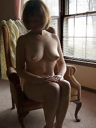 Wife, Mature posing, Mature sexy, Wife mature, Wife posing, Sexy wife