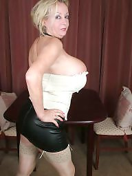 Mature big tits, Mature femdom, Femdom mature, Escort, Big tits mature