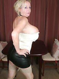 Femdom, Big tits, Mature femdom, Escort, Femdom mature, Mature big tits