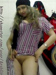 Arab, Egypt, Arab teen, Arab mature, Arabs, Mature arab