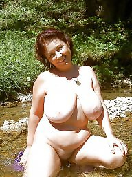 Big boobs, Public mature, Mature big tits, Mature boobs, Mature public, Public boobs
