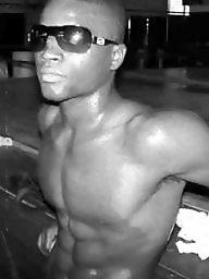 Interracial, Black
