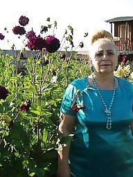 Sexy granny, Granny sexy, Russian, Granny amateur, Amateur granny, Russian granny
