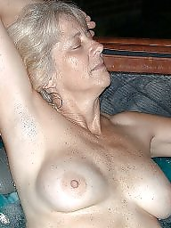 Grannies, Granny amateur, Milf mature, Mature amateurs