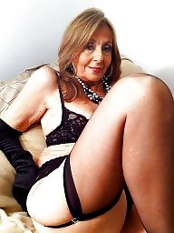Hairy mature, Mature hairy, Oldies