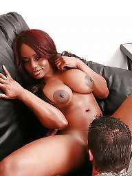 Ebony big boobs, Ebony boobs, Big ebony, Guy, Black girls