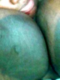 Ebony, Ebony bbw, Areola, Big nipples, Black bbw, Nipple