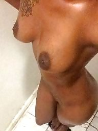 Bbw, Ass, Ebony, Bbw anal, Thick ass, Thick