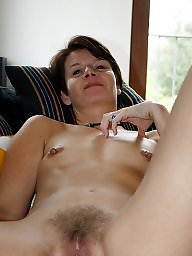 Hairy mature, Nature, Natural, Natural mature, Milf hairy, Mature women