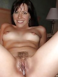 Mature wife, Wifes, Wife amateur