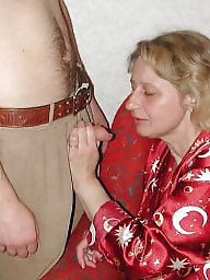 Russian mature, Young, Old, Russian mom, Mature mom, Mature moms