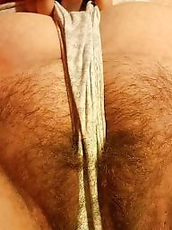 Pussy, My wife, Hairy wife, Camel, Friends, Toes