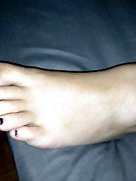 Bbw, Feet, Bbw feet, My wife, Feet bbw, Bbw wife