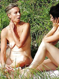 Outdoor, Grannies, Outdoor mature, Mature outdoor, Amateur granny, Granny outdoor