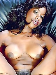 Ebony hairy, Hairy ebony, Black hairy, Big hairy, Ebony boobs, Ebony big boobs