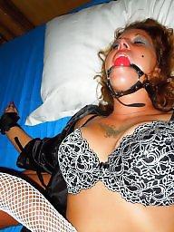 Bdsm, Bondage, Bbw bdsm, Bbw bondage, Amateur bondage