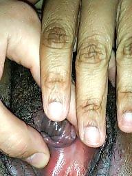 Ebony mature, Black mature, Mature pussy, Mature ebony, Fingering, Mature black