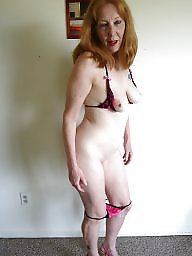 Matures, Granny amateur, Hot granny, Hot mature, Amateur grannies