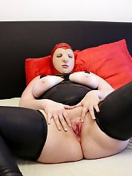 Latex, Bbw bdsm, Bbw latex